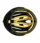 MAVIC 2014 Helmet PLASMA SLR Yellow