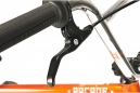 WETHEPEOPLE BMX Complet Arcade Orange