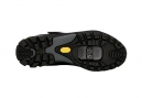 Chaussures VTT Northwave Explorer Gtx 2014 Noir/Rouge