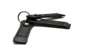 KINK Tire Levers Black
