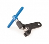 Park Tool CT-3.2 ChainTool