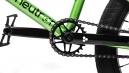 FLYBIKES 2014 BMX Complet NEUTRON 20.6'' LHD Vert