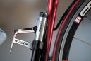 ZEFAL Mini pompe AIR Profil FC02 Noir