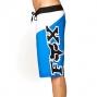 FOX Short AXIS BOARDSHORT Bleu