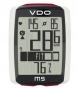 Wireless VDO Contador M5