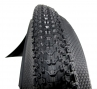MAXXIS Tire PACE 27.5x1.95 Silk Shield Folding