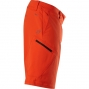 FOX Short RANGER CARGO 10'' Orange