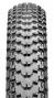 Cubierta MTB MAXXIS IKON 27,5 x 2,20'' EXO Tubeless Ready Flexible DUAL TB85919300