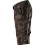 FOX Short RANGER CARGO PRINTS Camouflage
