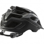 Casque Fox STRIKER Noir mat