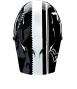 FOX 2014 Full Face Helmet RAMPAGE Black camo