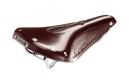 BROOKS Seat B17 Standard IMPERIAL Brown