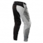 TROY LEE DESIGNS Pantalon SPRINT TURISMO Blanc Noir