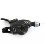 SRAM XX1 Commande de vitesse Trigger Droit 11 Vitesses Vert