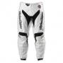 TROY LEE DESIGNS Pantalon GP HOT ROD Blanc