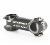 2013 RITCHEY WCS 4-Axis Stem OS Carbon Matrix