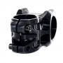 Hope AM / Freeride Stem - 35mm Black