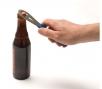 PARK TOOL Bottle Opener B0-2