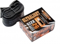 MAXXIS Inner Tube Ultra Light 700 x 18/25 Presta Valve 48mm