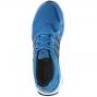 adidas ENERGY BOOST 2