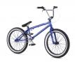 WETHEPEOPLE 2014 BMX Complet CURSE 20´´ Bleu