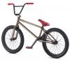 WETHEPEOPLE BMX complet TRUST Trans Cooper