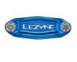 LEZYNE Multi outils STAINLESS 20 Bleu