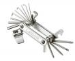 LEZYNE Multi outils BLOX 23