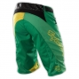 TROY LEE DESIGNS Short SPRINT JOKER Vert