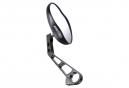 Ergotec M-88 Mirror Black