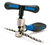 PARK TOOL Outil chaine CT-11 Campagnolo 11V