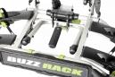 Porte-vélo sur boule d'attelage 2 vélos Buzz Rack NEW Spark 2