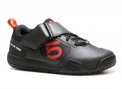 Chaussures VTT Five Ten Impact Vxi Clipless Noir
