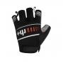 ZERO RHPaire de gants courts NEMO Noir