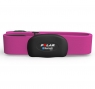 POLAR Ceinture Emetteur Cardio H7 BLUETOOTH SMART Rose