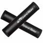 LIZARD SKINS DSP Pair of Grips 32.3mm Black