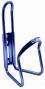CLARKS Porte Bidon Aluminium Bleu