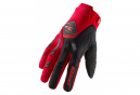 Kenny Performance Gloves Red