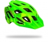 LAZER Helmet ULTRAX Flash Green