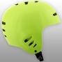 TSG DAWN Helmet Green