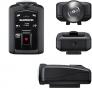 SHIMANO Camera SPORT CAMERA CM1000 Pack avec Micro SD 16GB