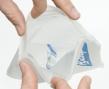 HYDRAPAK Poche à Eau Shape Shift 3L