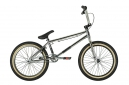 DIAMOND BACK BMX Complet FORUM Chrome