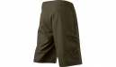 FOX Short RANGER CARGO 10'' Military