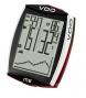 VDO Compteur M6 Sans fil Altimètre