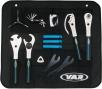 VAR Premium tool roll