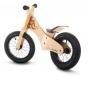 Draisienne Early Rider Classic 12'' Marron 18 mois à 2 Ans