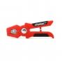 Tagliapiastrelle Mini strumento MSC Rosso