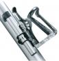 TOPEAK Mini Pump MICRO ROCKET AL Presta valve