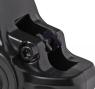 2015 MAGURA Disc freno delantero o trasero Disco MT2 Nueva tormenta 180mm PM
